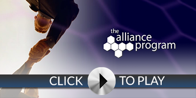 Alliance Attorney Video Thumbnail